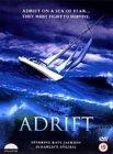 Adrift [1993]