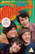 The Monkees - Monkees - Series 1