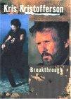 Kris Kristofferson - Breakthrough