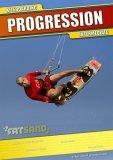 Kiteboarding Progression - Intermediate [2003]