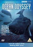 Ocean Odyssey [2006]