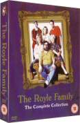 Royle Family Special Edition