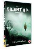 Silent Hill [2006]