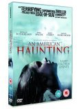 An American Haunting [2006]