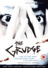 The Grudge [2003]