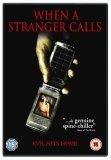 When A Stranger Calls [2006]