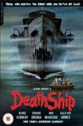 Death Ship [1980]