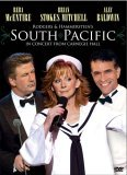 South Pacific - In Concert From Carnegie Hall [2005]