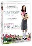 Pretty Persuasion [2005]