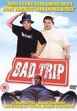 Bad Trip [1999]