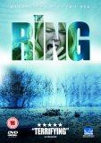 """Ring, The (Chart Driver) (DVD)  """