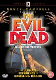 The Evil Dead [1982]