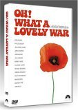 Oh! What A Lovely War - Special Collector's Edition