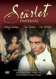 The Scarlet Pimpernel [1982]