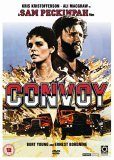 Convoy [1978]