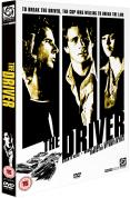 The Driver [1978]