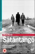 Satantango [1994]