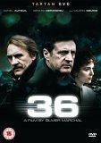 36 (Quai des Orfevres) [2004]