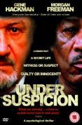 Under Suspicion [2000]