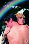 The Rainbow [1989]