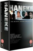 The Michael Haneke Collection