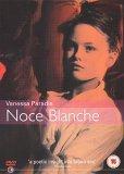 Noce Blanche [1989]