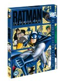 Batman - The Animated Series - Vol. 2