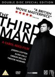 The Third Man [1949]