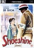 Shoeshine [1946]