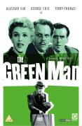 The Green Man [1956]