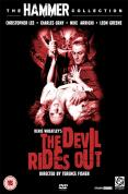 The Devil Rides Out [1968]