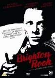 Brighton Rock [1947] DVD