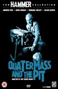 Quatermass And The Pit [1967]