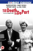 Till Death Us Do Part [1969]