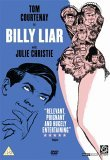 Billy Liar [1963]