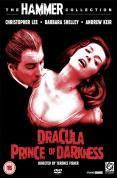 Dracula, Prince Of Darkness [1965]