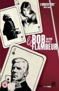 Bob Le Flambeur [1955]