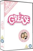 Grease: Ultimate Sing-along Special Collector's Edition (2 Disc) [1978]