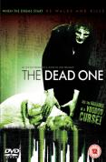 The Dead One [1961]