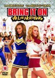Bring It On: All or Nothing [2006]