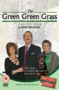 Green, Green Grass - Series 1