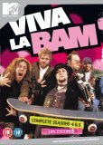 Viva La Bam - Complete Seasons 4 And 5
