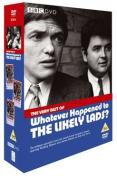 The Very Best Of Whatever Happened To The Likely Lads (Box Set)