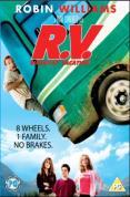 RV [2006]
