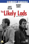 The Likely Lads [1976]