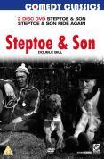 Steptoe Double Bill