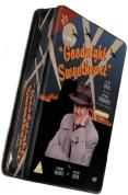 The Complete Goodnight Sweetheart - All Six Series