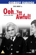 Ooh... You Are Awful! [1972]
