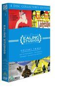 Ealing Studios Boxset 3