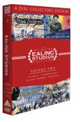Ealing Studios Boxset 2